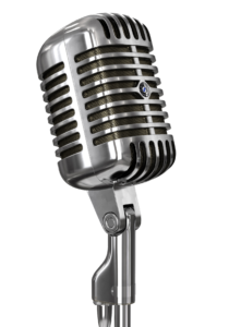 microphone_PNG7915