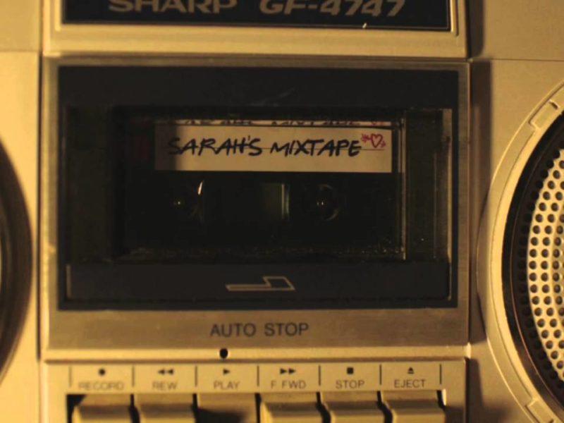 mixtapealltog
